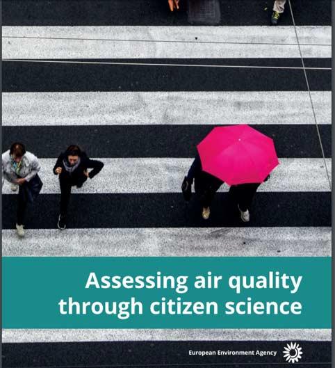 https://www.senzorvzduchu.cz/wp-content/uploads/2020/06/EEA_citizen_science_web.jpg