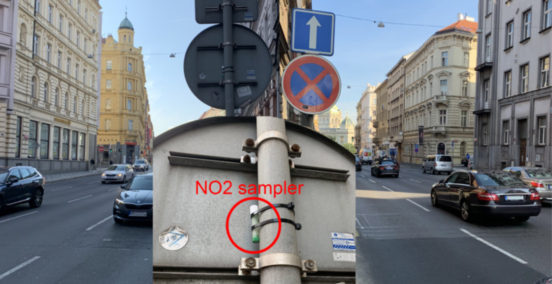 https://www.senzorvzduchu.cz/wp-content/uploads/2021/04/NO2_Legerova.jpg