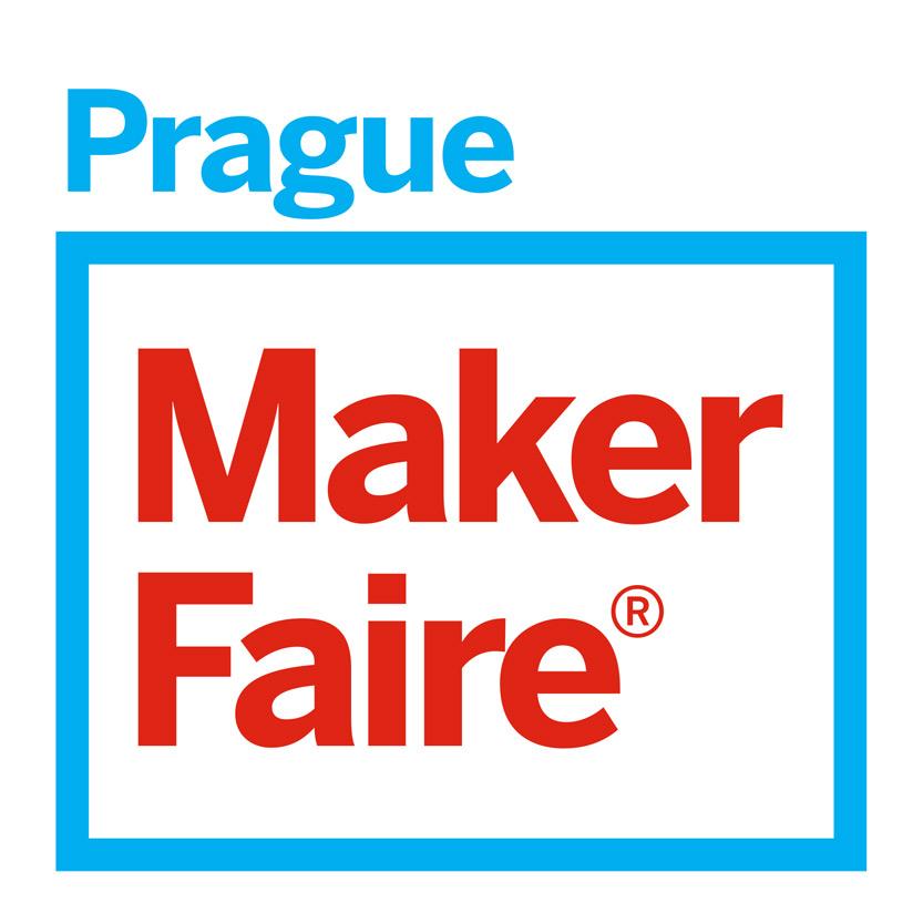 https://www.senzorvzduchu.cz/wp-content/uploads/2021/08/Prague_MF_Logo_Square.jpg